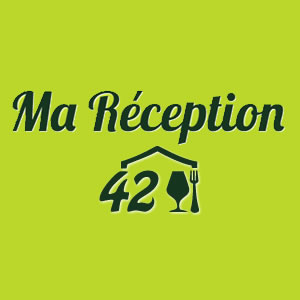 logo Ma Reception 42